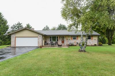 W309S5030 HOMESTEAD CT, Genesee, WI 53149 - Photo 2