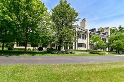 1500 SUNSET DR, Elm Grove, WI 53122 - Photo 2