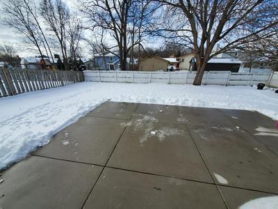 8515 S WOODVALE DR, Oak Creek, WI 53154 - Photo 2