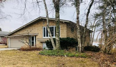 3003 ADAMS ST, Two Rivers, WI 54241 - Photo 1