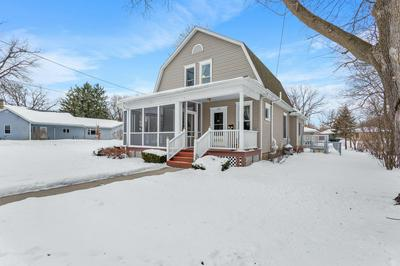 230 S COTTAGE ST, Whitewater, WI 53190 - Photo 2