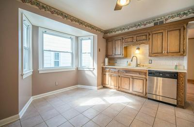 3520 S 45TH ST, Greenfield, WI 53220 - Photo 2