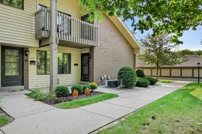 1659 S CARRIAGE LN, New Berlin, WI 53151 - Photo 1