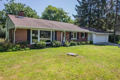 516 GREEN BAY RD, Thiensville, WI 53092 - Photo 1