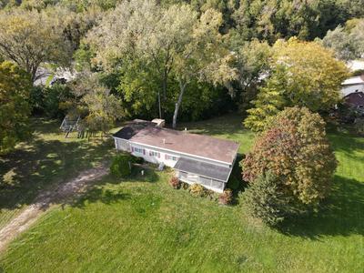 W8042 COUNTY ROAD B, Lake Mills, WI 53551 - Photo 1
