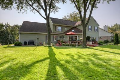 5656 GARLAND LN, Greendale, WI 53129 - Photo 2