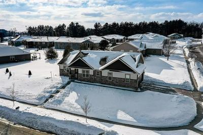 867 PINNACLE DR, Lake Mills, WI 53551 - Photo 1