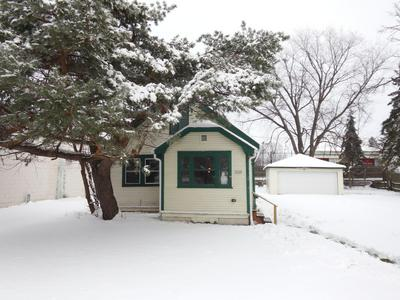 5920 S 28TH ST, Greenfield, WI 53221 - Photo 2
