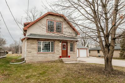 4354 S 45TH ST, Greenfield, WI 53220 - Photo 1