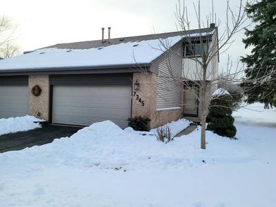 7345 S DELAINE DR, Oak Creek, WI 53154 - Photo 1