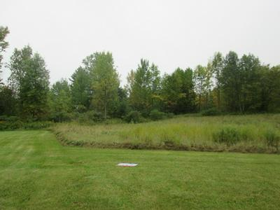 BLK 1 LOT 5 HIGHLAND CT, Two Rivers, WI 54241 - Photo 1