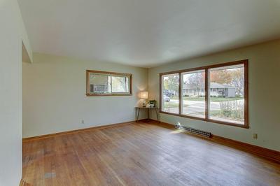 5204 MILLBANK RD, Greendale, WI 53129 - Photo 2