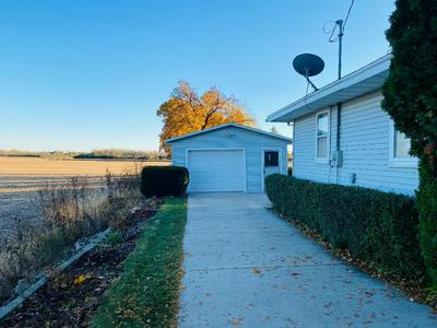 W4801 STATE ROAD 106, Hebron, WI 53538 - Photo 2