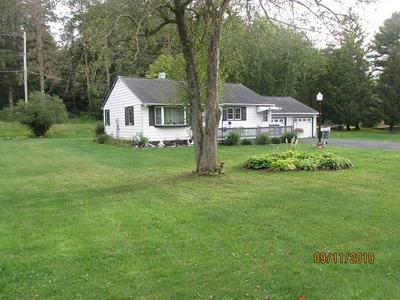 103 GREENBRIAR DR, Westby, WI 54667 - Photo 2