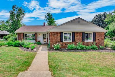 619 GREEN TREE RD, Kohler, WI 53044 - Photo 1