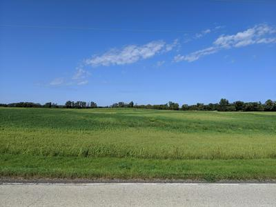 21350 OLSON RD, Norway, WI 53126 - Photo 1