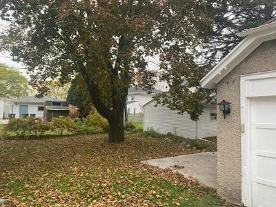 212 ORCHARD RD, Kohler, WI 53044 - Photo 2