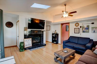 5605 BENTWOOD LN, Greendale, WI 53129 - Photo 2