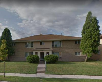 7711 W HAMPTON AVE APT 7, Milwaukee, WI 53218 - Photo 1