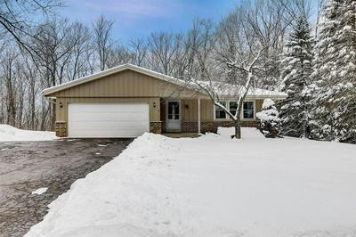 1575 S WESTWOODS RD, New Berlin, WI 53146 - Photo 1