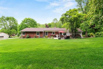 335 GRAND AVE, Thiensville, WI 53092 - Photo 2