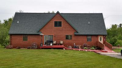 W27641 WHISTLE PASS RD, Dodge, WI 54661 - Photo 1