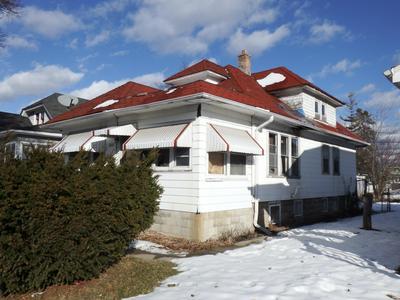 4408 N 57TH ST, Milwaukee, WI 53218 - Photo 2