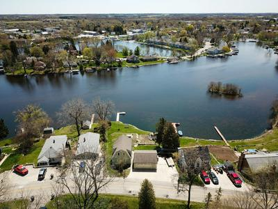 125 RIVERSIDE DR, Waterford, WI 53185 - Photo 1