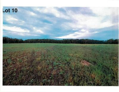 LOT 10 THE CLEARINGS, Kohler, WI 53044 - Photo 2