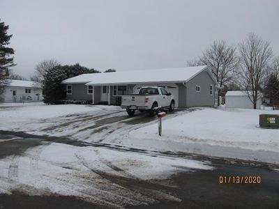 425 SHERRY LN, VIROQUA, WI 54665 - Photo 2