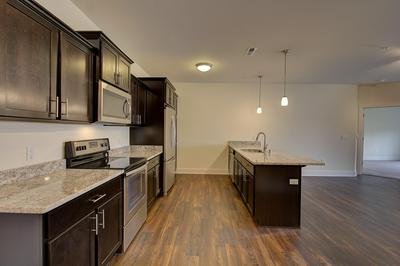 W171S7404 LANNON DR APT 308, Muskego, WI 53150 - Photo 2