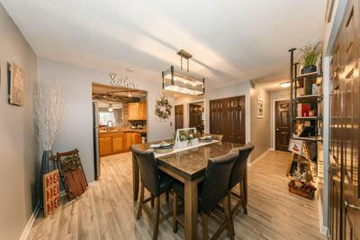 W194S7782 OVERLOOK BAY RD APT G, Muskego, WI 53150 - Photo 2