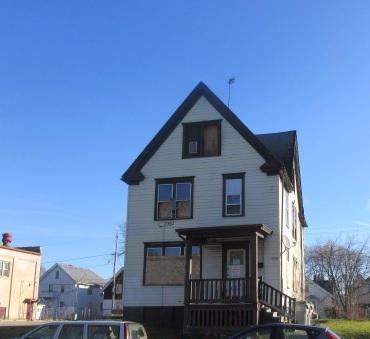 2958 N 27TH ST, Milwaukee, WI 53210 - Photo 1