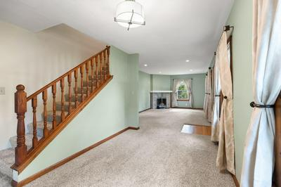 5126 W COLD SPRING RD, Greenfield, WI 53220 - Photo 2