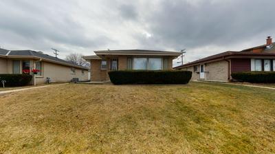 2509 W LAYTON AVE, Milwaukee, WI 53221 - Photo 1