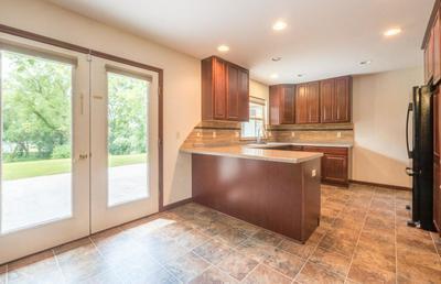 523 GREEN BAY RD, Thiensville, WI 53092 - Photo 2