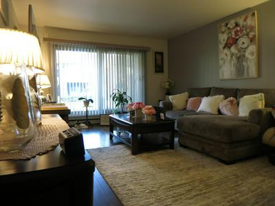 9310 W FOREST HOME AVE UNIT 1, Greenfield, WI 53228 - Photo 2