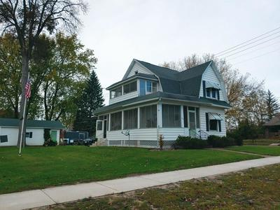 516 N CHESTER ST, Sparta, WI 54656 - Photo 2