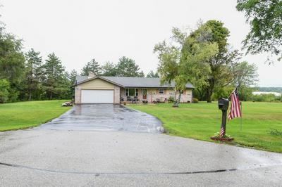 W309S5030 HOMESTEAD CT, Genesee, WI 53149 - Photo 1