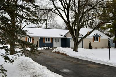 300 N 167TH ST, Brookfield, WI 53005 - Photo 2