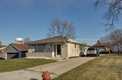 4242 S 90TH ST, Greenfield, WI 53228 - Photo 1