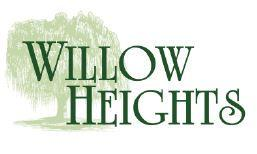 LOT 22 WILLOW TRL, Shelby, WI 54601 - Photo 1