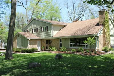 3460 SAN MARCOS DR, Brookfield, WI 53005 - Photo 2