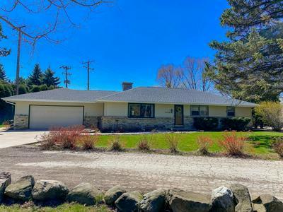 20935 WATERTOWN RD, Brookfield, WI 53186 - Photo 1