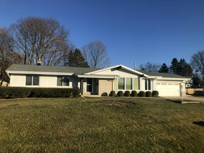 13720 W PARK AVE, New Berlin, WI 53151 - Photo 1