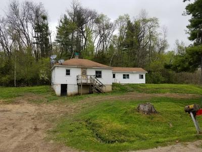 W1362 COUNTY ROAD T, Farmington, WI 54644 - Photo 1