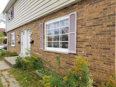 8907 W MILL RD # 8909, Milwaukee, WI 53225 - Photo 1