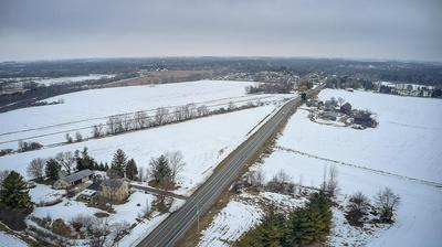 LT2 COUNTY ROAD E, WATERTOWN, WI 53094 - Photo 2