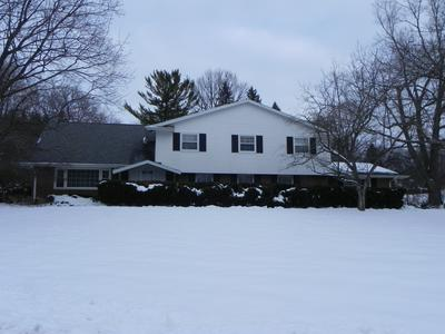 8230 FAIRMONT LN, Greendale, WI 53129 - Photo 1