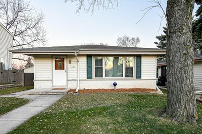 4620 S 47TH ST, Greenfield, WI 53220 - Photo 1